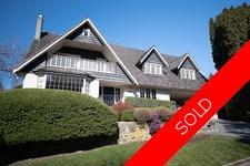 KERRISDALE 5-BEDROOMS UP! for sale:  5 bedroom 4,136 sq.ft. (Listed 2020-03-23)